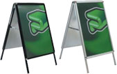 Buy Point of Sale Board and Banners Online